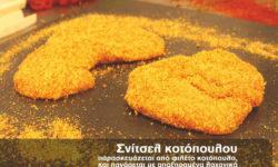 schnitzel-kotopoulo-poster-malliopoulos