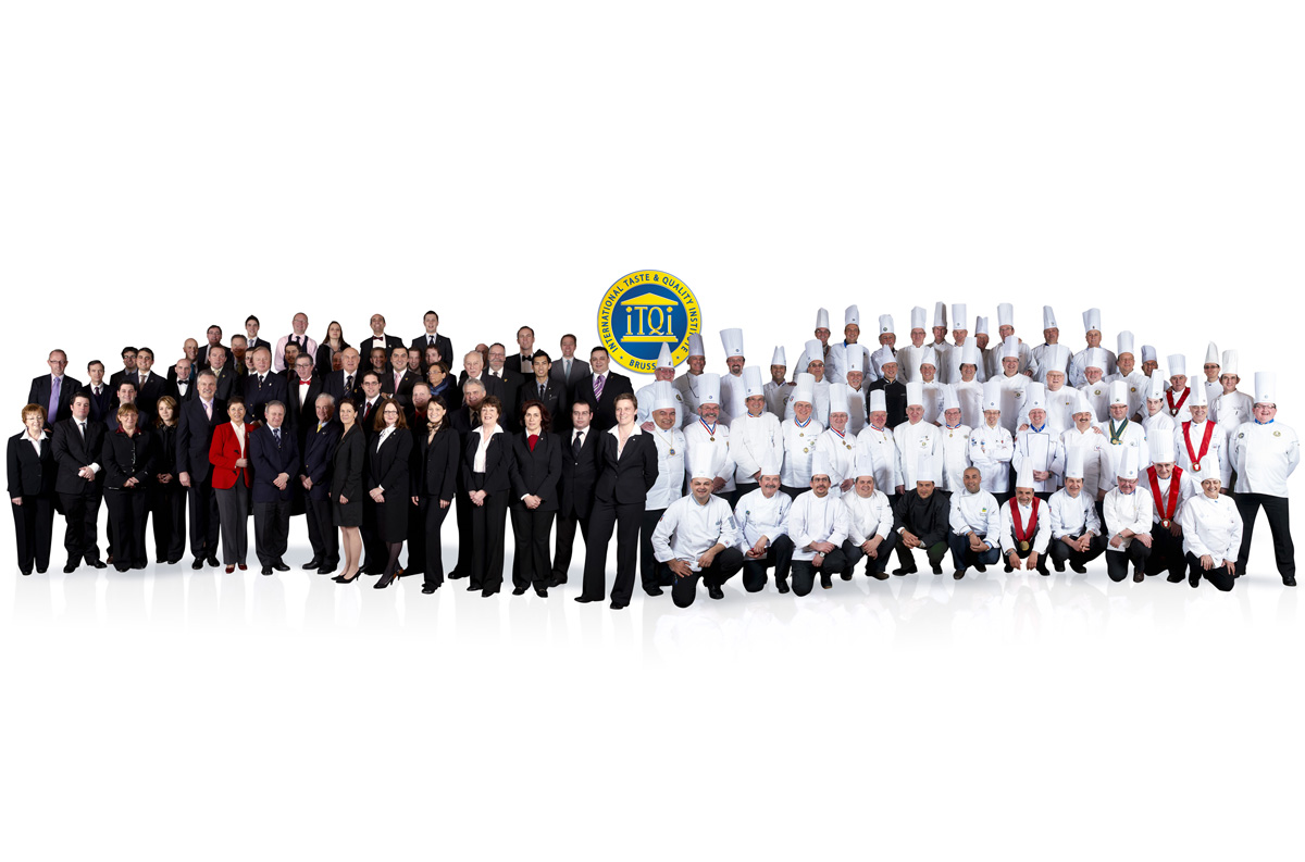 chefs-sommeliers-2013-2