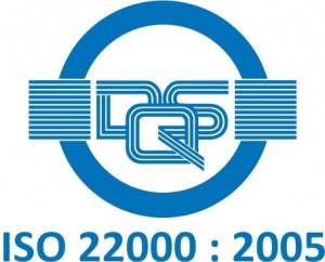 pistopoiisi-iso-22000-2005-malliopoulos